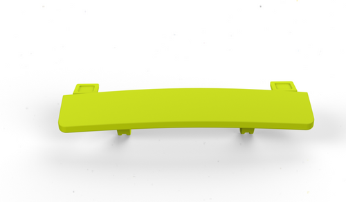 Maytronics Lid Latch Green T15, 99830576