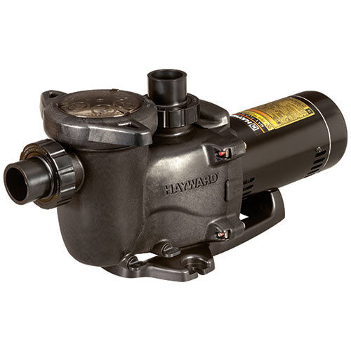 Hayward Maxflo Single Speed 1.5HP 115/230V XL Pump, W3SP2310X15 (HAY-10-1016)