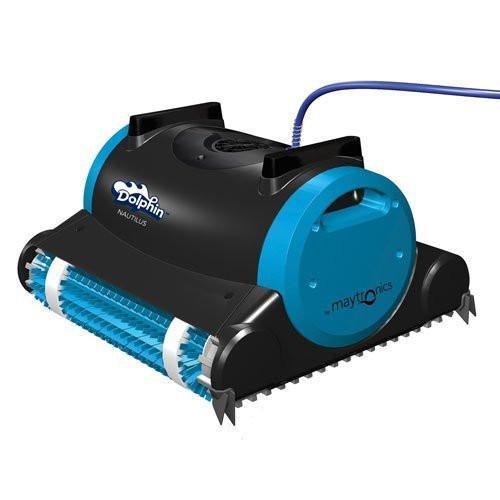 Dolphin Nautilus Pool Cleaner (99996323)