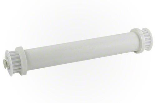 Maytronics Dolphin Wheel Tube (99955951-ASSY), 081159077389