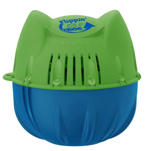 Flippin Frog Pool Care System, 01-12-8412 (KTC-45-5614)