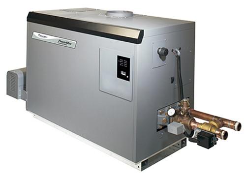 Pentair 750K BTU POWERMAX NATURAL HEATER; Part Number: PM0750NACC2PXN 750K BTU POWERMAX NATURAL HEATER PM0750NACC2PXN