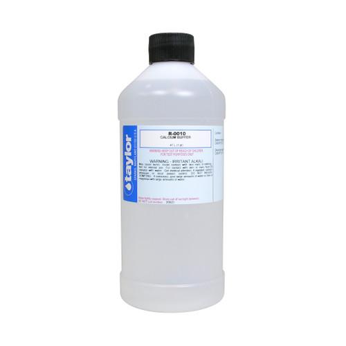 Taylor Calcium Buffer #10 - 16 Oz. Bottle (R-0010-E)