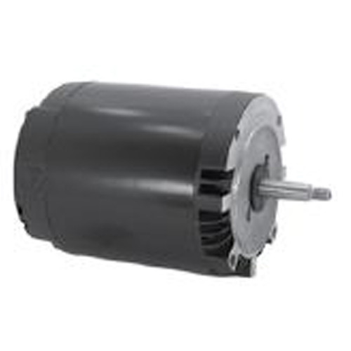 Century AC Electric Motor H734 (H734)