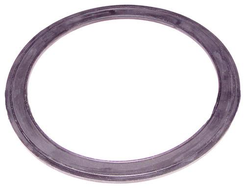 Clamp Gasket 510217 (APCG3336)