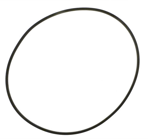 Baker-Hydro Rounded Edge G317 Control Plate Gasket O-Ring, 00B7000 (APCG3242 )