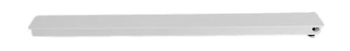 "Aquastar 12"" Stainless Steel Extension Bracket, 12XB"