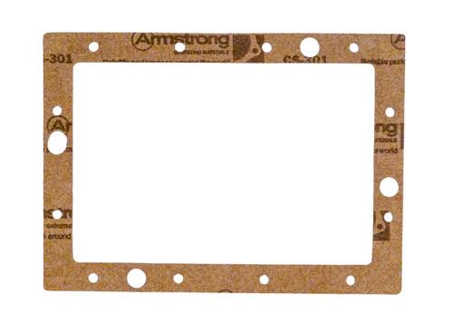 APC G140 Flange Gasket, 13087804R (APCG3049)