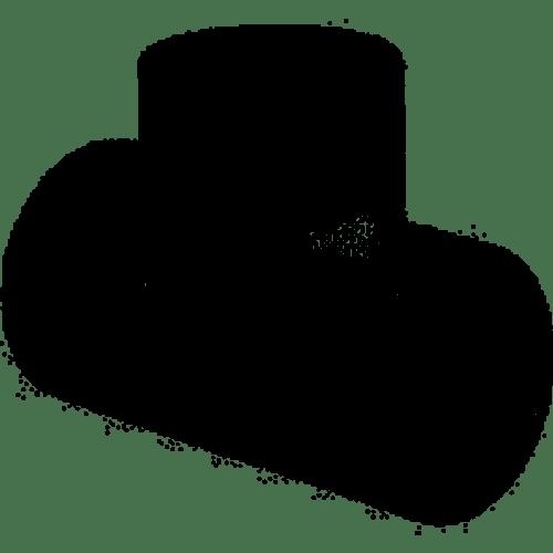 "Lasco .5""S SCH40 PVC, 401005 (LAS-56-6708)"