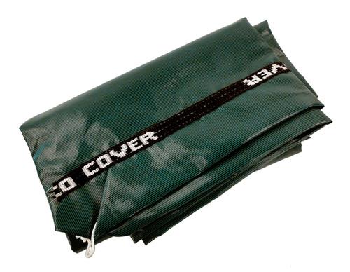 Meyco Cover Stow Bag (BAG)