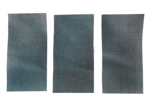 Meyco Pool Covers; MEYCOLITE GREEN COVER PATCH ; PATCHMESH