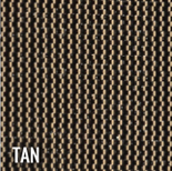 Tan Pool Safety Covers