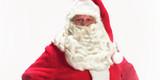 The Traditional Name Father Christmas