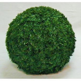 Christmas Topiary Ball 40cm