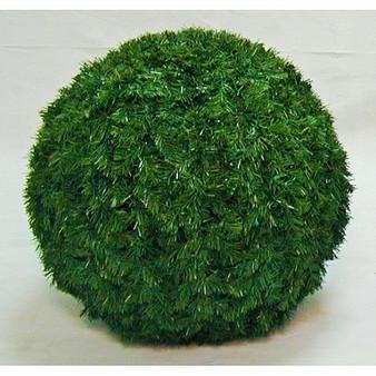 Christmas Topiary Ball 40cm