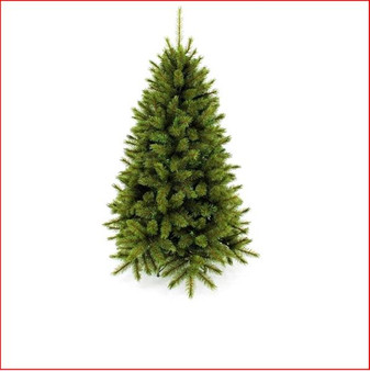 Colorado Spruce Christmas Tree 1.98m