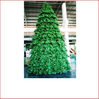 Paramount Spruce Christmas Tree Indoor 10m