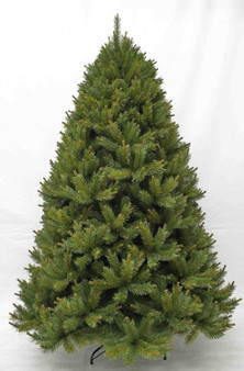 Glendale Pine Christmas Tree 2.13m