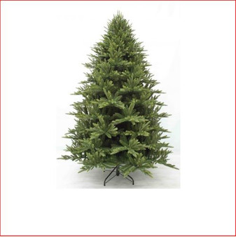 Harrison Pine  Christmas Tree 2.13m (7ft)