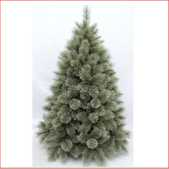 American Cashmere Christmas tree 1.52m (5ft)
