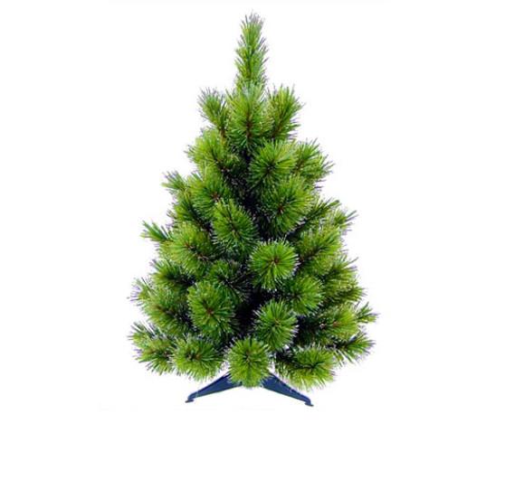Appalachian Pine Christmas Tree 61cm