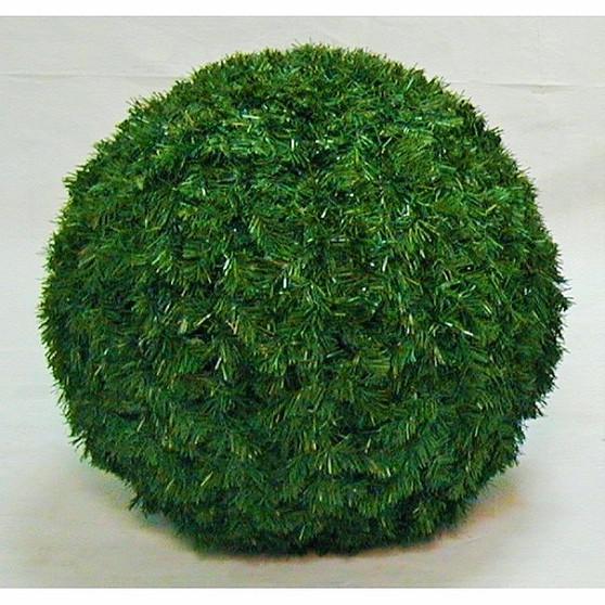 Christmas Topiary Ball 50cm