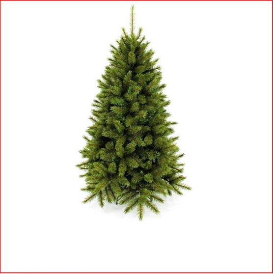 Colorado Spruce Christmas Tree 1.52m