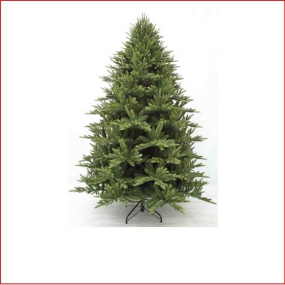 Harrison Pine  Christmas Tree 2.13m (7ft)