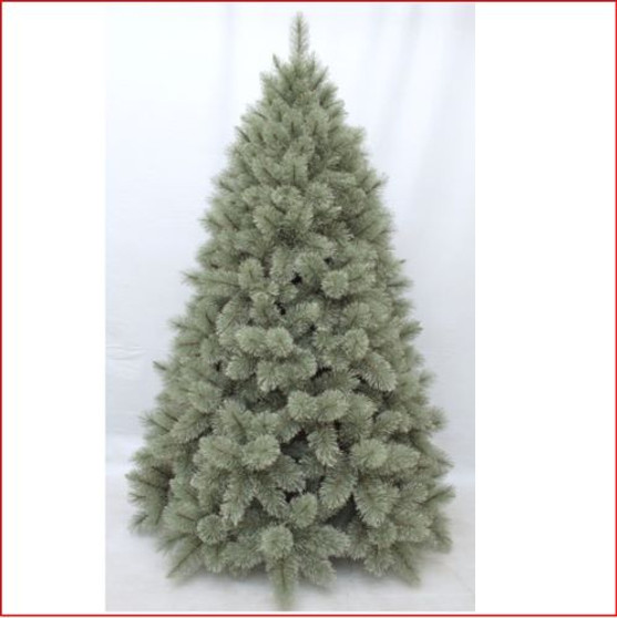 American Cashmere Christmas Tree 1.83m (6ft)