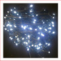 The 280 LED Christmas Lights Super White are a great size to decorate a medium to large christmas tree or other christmas display pieces like wreaths, garlands, wall trees, topiary balls. Decorating with christmas Led fairy lights is endless as the led lights can be used Indoor/Outdoor and you can create to your imagination. Led Lights can be used on your gutter, roof or your palm tree in the front yard. The beauty of the LED Christmas Lights is that they are energy efficient and very little power is used and you can enjoy a joyful Merry Christmas at low energy cost. Christmas Lights don't have to be used at christmas time only, you can use them for a special event like a birthday, party or any celebration. The Super White Led String Lights are also very popular for wedding events. Also the Super White are available in a few different lengths and amount of led's to suit a larger area or smaller.