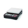 Rubbermaid Compact Digital Scale 5Kgs