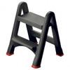 Rubbermaid Foldable Stepstool