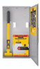 Rubbermaid Spill Mop Biohazard Kit