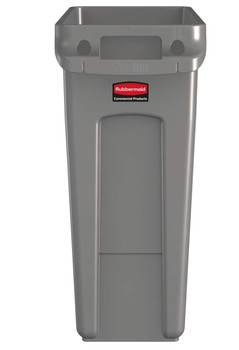 Rubbermaid 1971259