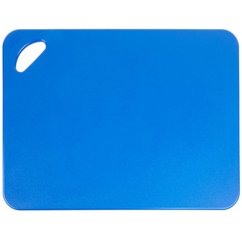 Rubbermaid Cutting Board Blue