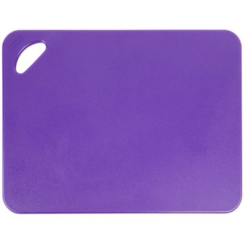 Rubbermaid Cutting Board Purple