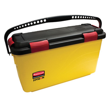 Rubbermaid Charging Bucket