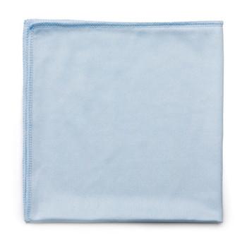Rubbermaid Hygen Microfibre Glass Cloth