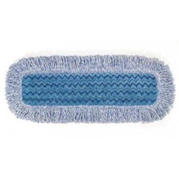 Rubbermaid Hygen Microfibre High Absorbency Wet Mop 40 cm