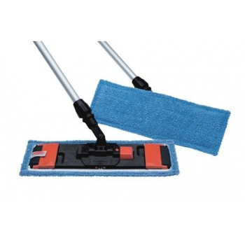 Rubbermaid Cleaning Mop With Flaps