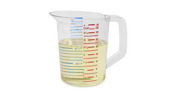 Rubbermaid Measuring Cup 0.9 L