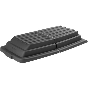 Rubbermaid Lid fits FG101100 and FG101300