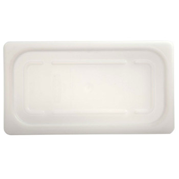 Rubbermaid Soft Storage Lid 1/4