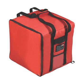 Rubbermaid Pizza Catering Bag (Large)
