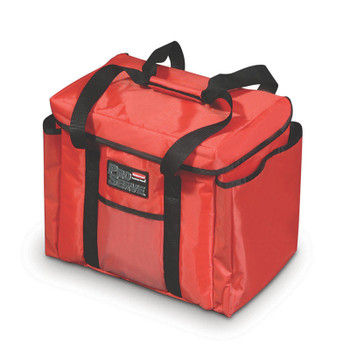 Rubbermaid Food Delivery Bag