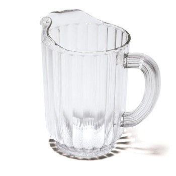 Rubbermaid Bouncer Pitcher 1.8 L
