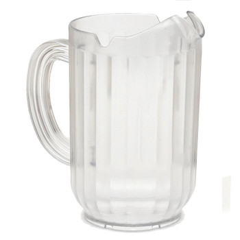 Rubbermaid Bouncer Pitcher 2.1 L