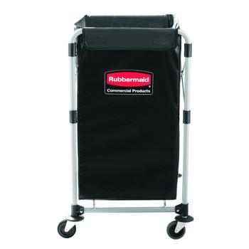 Rubbermaid X-Cart Frame 150L