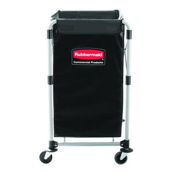 Rubbermaid X-Cart Frame 150L