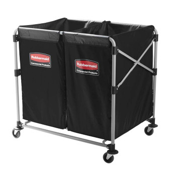Rubbermaid 1871644